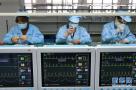 河北:医疗设备企业开足马力全力保障市场供应