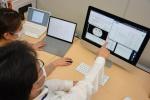 中国经验驰援日本 阿里巴巴开放新冠肺炎AI技术
