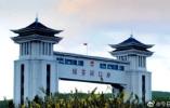小城绥芬河成中国抗疫新焦点:境外输入病例持续增加 中俄陆路口岸暂时关闭