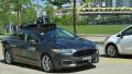 Uber在加拿大组建人工智能团队 加强无人驾驶研究