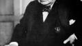 1940年5月10日 (庚辰年四月初四)|丘吉尔临危受命出任英国首相