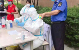 河南漯河:汇集起抗击疫情的磅礴力量