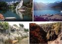中國旅遊日吉林省景區優惠多 遊覽長白山免門票