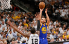 国搜体育NBA季后赛:骑士绿军激战或延续