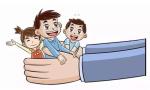 石家庄千余残疾儿童今年可享受康复救助