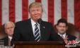 特朗普同阿富汗总统讨论反恐:为阿安全部队点赞
