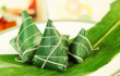 看龙舟吃粽子吃艾角 从端午节习俗看养生保健常识