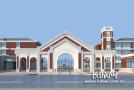 石家庄命名第二批特色高中学校 9所学校入选