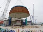 华龙一号核电站