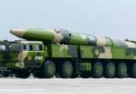 美议员为制约中国批空军保守 叫嚣要多造隐身轰炸机