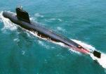 中国潜艇刚出口泰国 日本就出损招要送邻国反潜机