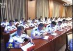 军队改革新动向:海军陆战队新领导层亮相
