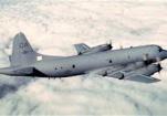 国防部证实中国军机在香港空域拦截美军巡逻机