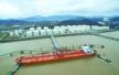 自贸区挂牌刺激成品油进出口 4月外贸进出口大增