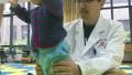 青浦有了专业儿童康复基地 残障儿童将享三甲医院治疗