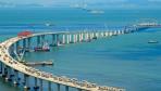 香港回归20年的变与不变