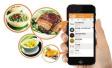 上海食药监局与订餐平台互通:点外卖更放心