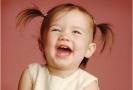 孩子一般几岁开始换牙?换牙的顺序是怎样的?