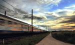 从济南坐高铁出发去这些地方超方便 最快不到半小时!