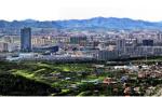 锦州两年内将建成100个休憩角 方便百姓休息
