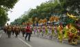 杭州余杭区第十二个非遗保护月启幕