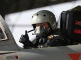 河北高中毕业生注意啦!空军将招收35名女飞行学员