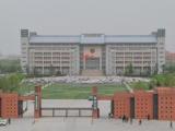 郑州大学今年计划招生13300人 在豫招8663人