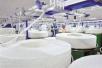 中国推广生态纺织:实施全产业链绿色革命