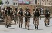 巴基斯坦士兵瓜达尔遇袭身亡 巴分离组织认领
