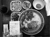 测评:宁沪杭三大机场比拼 哪家吃饭贵?