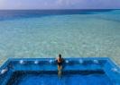 """世界最美浴池在这里!想来一次非比寻常的""""泡澡""""吗?"""