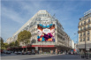 巴黎打折季即将开始 购物攻略助你开心买买买