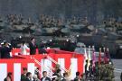 日本为什么好战嗜战?媒体:军国主义成罪恶之源