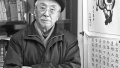 著名京剧表演艺术家厉慧森逝世 享年90岁