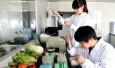 辽宁省食品监测点覆盖全省100%县级行政区域