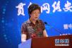 国务院食安委王明珠: 推动建立社会多元主体共治谣言的长效机制