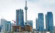 多伦多到底怎么征收空置税?9月底见分晓 | 加拿大