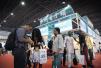 昆山电子电机暨设备博览会开幕 引领两岸企业转型