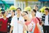浙江考生高考646分上三本学院,问题原来出在这!