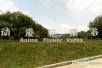 宜君县花溪谷景区开园 生态旅游助力脱贫攻坚