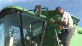 中美签署1253万吨大豆贸易合同