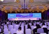 洋气!嘉兴南湖区入选联合国国际可持续发展试点城市