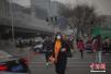 京沪等七地公开环保督察整改方案 北京列明整改时限等