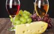 中国一半葡萄酒是假货 葡萄酒有何功效