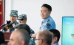 空军发言人称空军远洋训练符合国际法将常态化