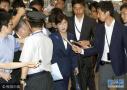 外媒称日本防省稻田朋美等三大高官宣布辞职