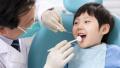 2030年上海12歲兒童患齲率將控制在25%以內