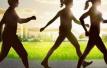 美研究发现:中国人每天行走步数世界第一!