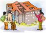 河南住房租赁合同范本出炉 今后租房将有范本可依