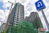 成都将建多家国有住房租赁公司 推进租房产业化